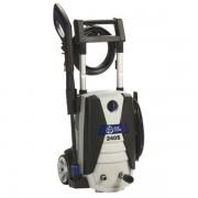 AR Blue Clean AR240S - 1700 PSI 1.4 GPM