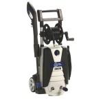 AR Blue Clean AR383S - 1800 PSI 1.4 GPM