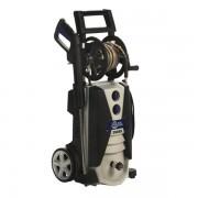 AR Blue Clean AR390SS - 2000 PSI 1.4 GPM