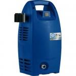 AR AR112 - 1600 PSI 1.6 GPM