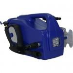 AR Blue Clean AR118 - 1500 PSI 1.58 GPM
