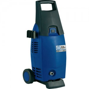 AR North America AR141 pressure washer