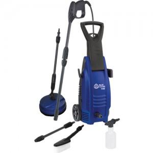 AR North America AR142P Pressure Washer
