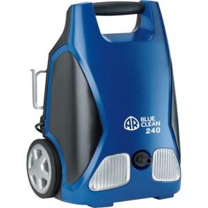 AR North America AR240 pressure washer