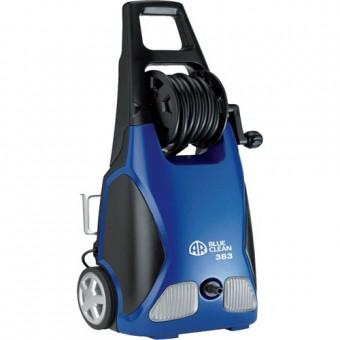 AR383 AR Blue Clean 1900 PSI 1.5 GPM Electric Pressure Washer