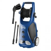 AR390 AR Blue Clean 1800 PSI 1.6 GPM Electric Pressure Washer