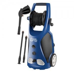 AR390 Pressure Washer