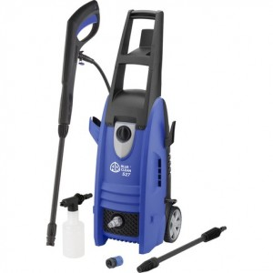 AR527 Electric Pressure Washer 1800 PSI - 1.58 GPM #AR527