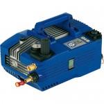 AR AR610 - 1800 PSI 2.1 GPM