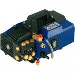 AR AR620 - 1900 PSI 2.1 GPM
