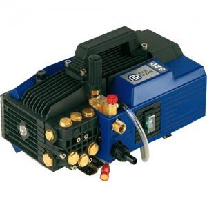 AR North America AR620 pressure washer