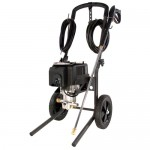 Campbell Hausfeld Electric Pressure Washer 1850 PSI - 1.35 GPM #CP5101