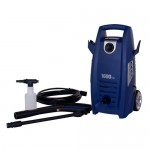 Campbell Hausfeld Home Pressure Washer Electric 1600 PSI - 1.4 GPM #PW1625