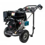 Campbell Hausfeld Gas Pressure Washer 4000 PSI - 3.5 GPM #PW4070