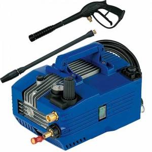 Cam Spray 1000 PSI Electric Pressure Washer 1000A