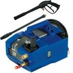 Cam Spray 1000AEWM - 1000 PSI 2 GPM