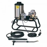 Cam Spray 1000STNEF - 1000 PSI 3 GPM