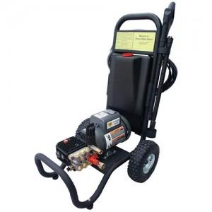 Cam Spray Electric Pressure Washer 1000 PSI - 2.2 GPM #1000XS