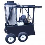 Cam Spray 1300QE - 1300 PSI 2 GPM