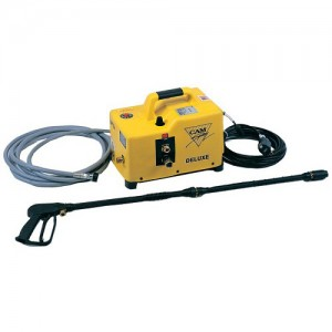 Camspray Electric Commercial Pressure Washers 1450 PSI - 3 GPM #1500