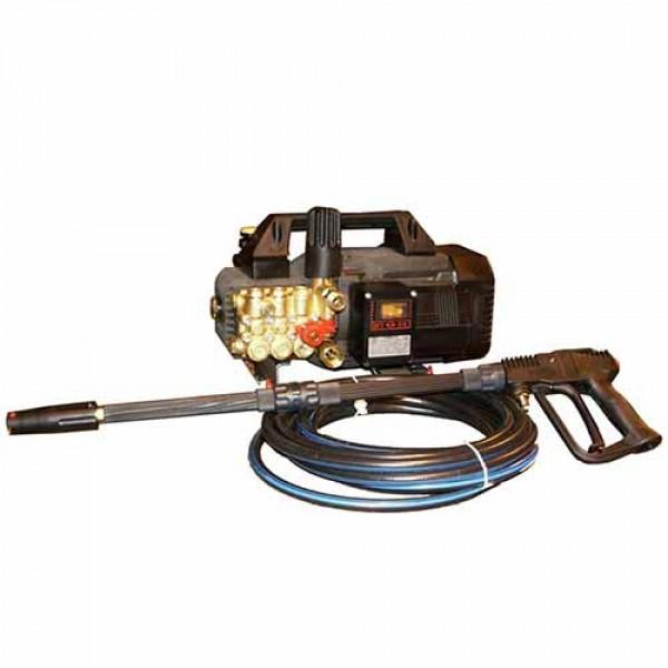 Cam Spray 1500a Pressure Washer 1450 Psi 2 Gpm