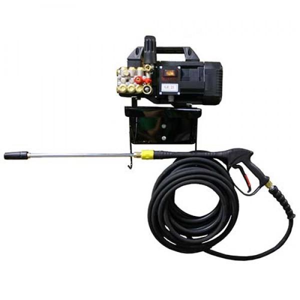 Cam Spray 1500aewm Pressure Washer 1450 Psi 2 Gpm