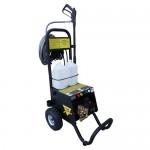 Cam Spray 1500AMX - 1450 PSI 2 GPM