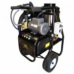 Cam Spray 20005SHDE - 2000 PSI 3 GPM