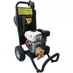 Camspray Gasoline Pressure Washer 2500 PSI - 3 GPM #25006HX