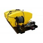 Cam Spray 25006PM - 2500 PSI 3 GPM