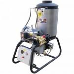 Cam Spray 2555STLEF - 2500 PSI 5.5 GPM