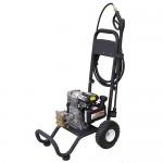 Cam Spray 2800GCX - 2800 PSI 2.5 GPM