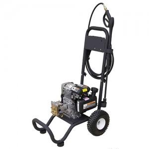 Cam Spray Gas Pressure Washer 2800 PSI - 2.5 GPM #2800GCX