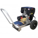 Cam Spray 3000DX - 3000 PSI 4 GPM