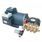 Cam Spray 3000GEAR - 3000 PSI 4 GPM