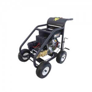 Cam Spray Gas Pressure Washer 3000 PSI - 4 GPM #3000HM