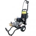 Cam Spray 3000HXA - 3000 PSI 3 GPM
