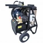 Cam Spray 3000SHDE - 3000 PSI 4 GPM