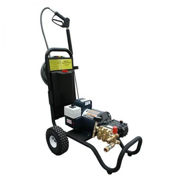 Cam Spray 3000xar Pressure Washer 3000 Psi 4 Gpm