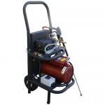 Cam Spray Electric Pressure Washer 3000 PSI - 5 GPM #3050VX