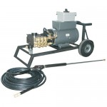 Cam Spray 3050XS - 3000 PSI 5 GPM