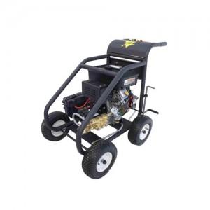 Cam Spray Gas Pressure Washer 4000 PSI - 4 GPM #4000BM