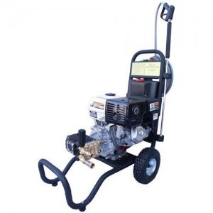 Camspray Gas Pressure Washer 4000 PSI - 3.3 GPM #4000HXS
