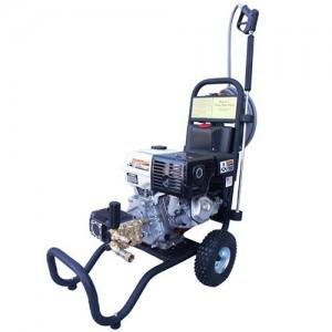 Cam Spray Gas Pressure Washer 4000 PSI - 3.5 GPM #4000HXS