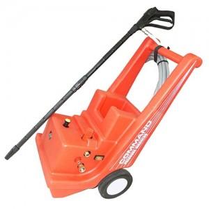 Cam Spray Electric Pressure Washer 1000 PSI - 2 GPM #C1000E