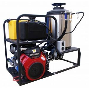 Cam Spray Gas Pressure Washer 6000 PSI - 5 GPM #MCB6050H