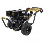 DeWalt DH4240B - 4200 PSI 4 GPM