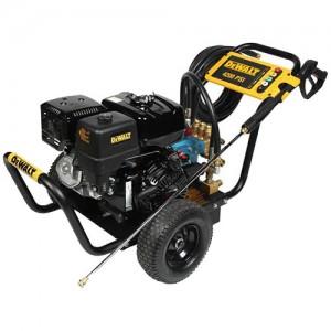 DeWalt 4200 PSI Gas Pressure Washer DXPW60606