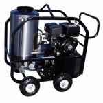 Pressure Pro 3012-50G - 2500 PSI 3 GPM
