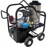 Pressure Pro 4012-10C - 4000 PSI 4 GPM